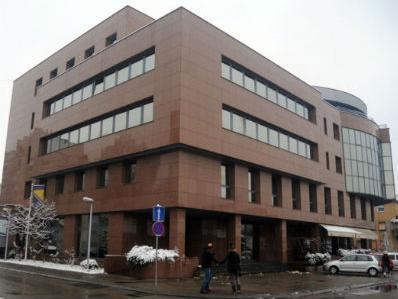 Dug najvećih PDV dužnika u BiH povećan za više miliona KM