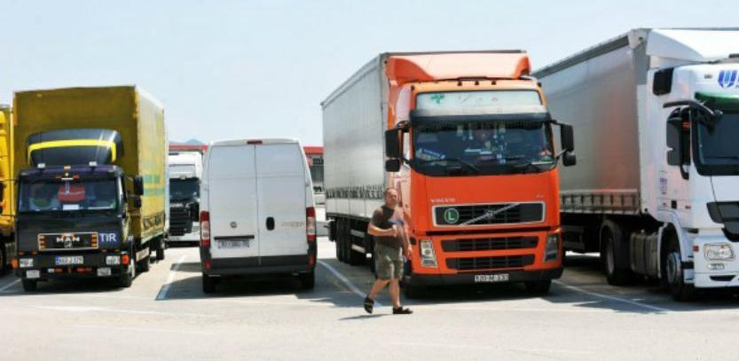 UIOBiH u potrazi za novom lokacijom za carinski terminal u Zenici