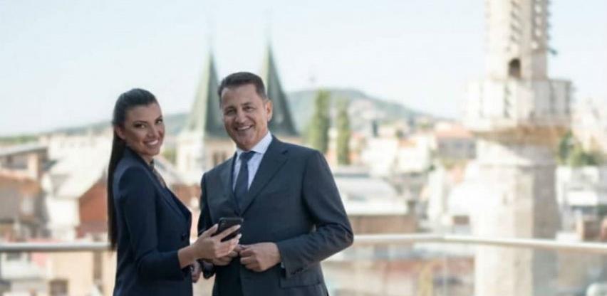 Europe Group pokreće edukaciju deficitarnog kadra u hotelijerstvu