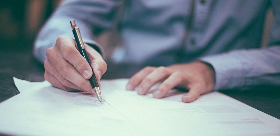 Privrednici traže rasterećenje rada i ograničenje javne potrošnje
