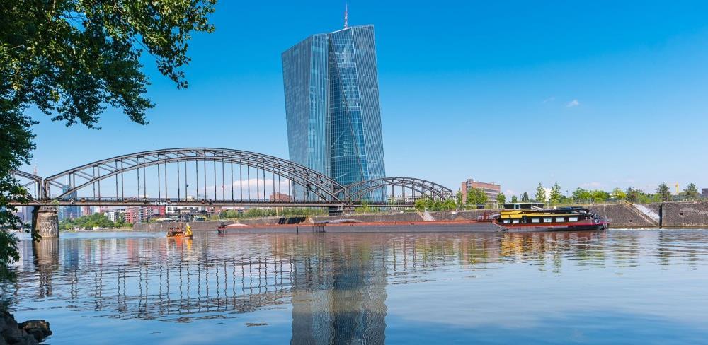 Pozitivne ocjene iz Brisela: Centralna banka BiH ključna je za monetarnu stabilnost
