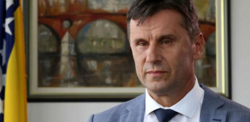 Novalić: Ako je neko kršio zakon mora biti kažnjen