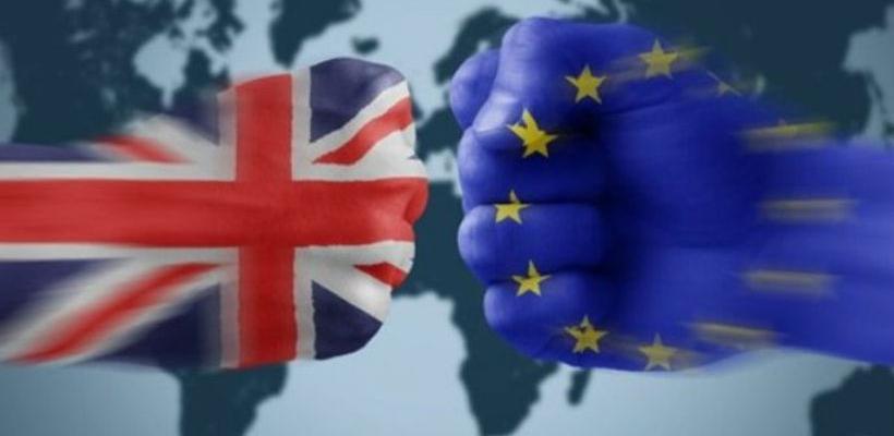 Unatoč Brexitu - Britanija mora plaćati EU-u do 2020.