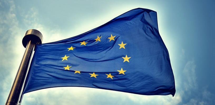 Najviša stopa zaposlenosti u EU ikada