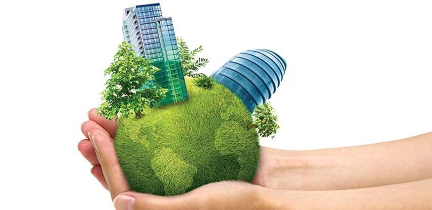 """Završen projekat IMPROEN - """"Unapređenje energetske efikasnosti u javnim objektima"""""""