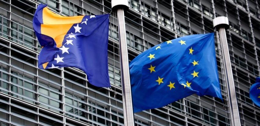 Vijeće EU: Političke blokade nastavljaju ometati ekonomske reforme i investicije u BiH