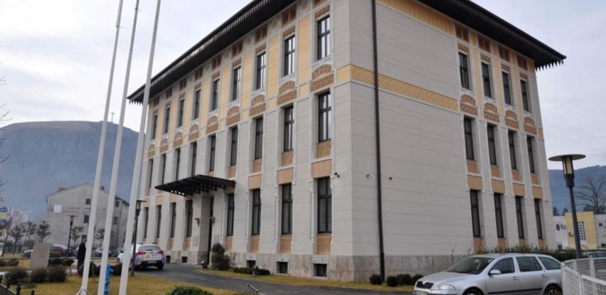 Građani Mostara dobit će priliku urediti svoj grad