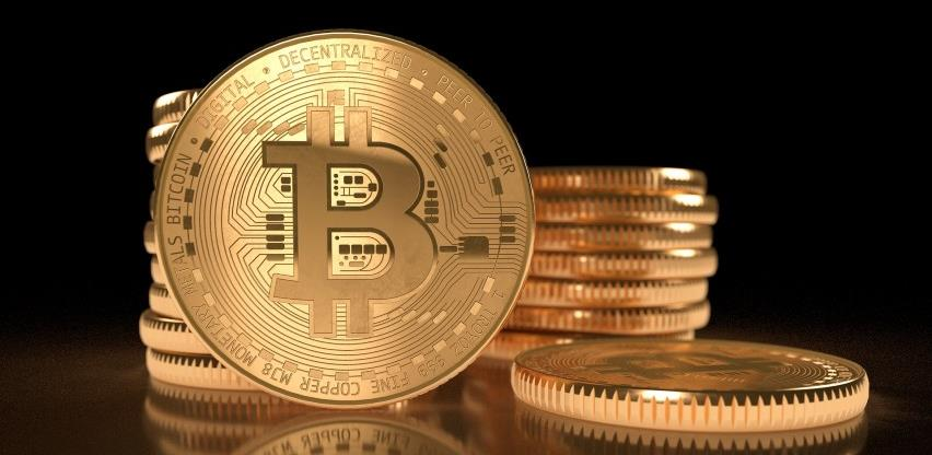 Turska zabranila korištenje kriptovaluta