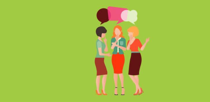 Želite li znati koliko vaš kolega, partner ili prijatelj zarađuju?