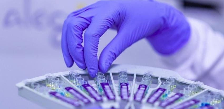 Vlada KS nabavlja zaštitnu medicinsku opremu za narednih pola godine