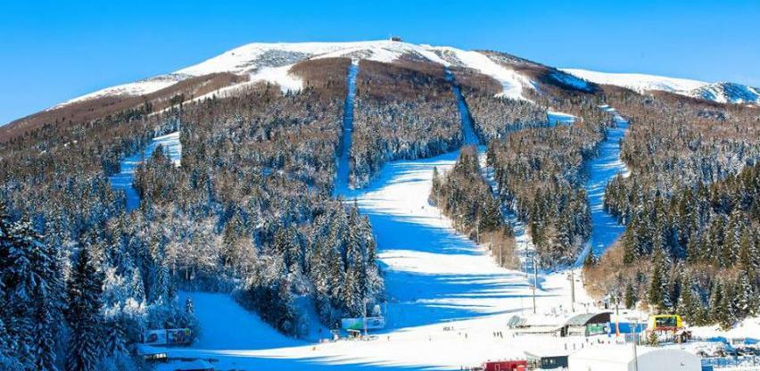 Općina Trnovo: Bjelašnici je mjesto u evropskom vrhu