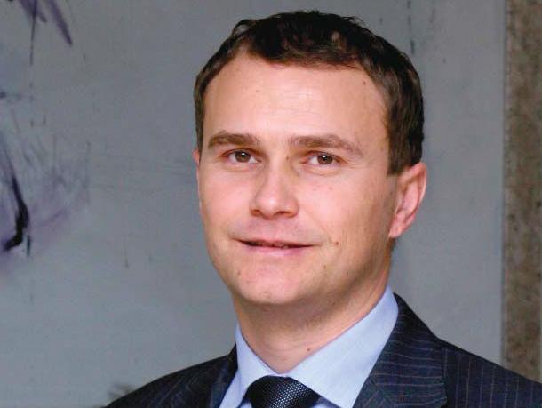 Blicnet se fokusira na razvoj 'Over the top' usluga