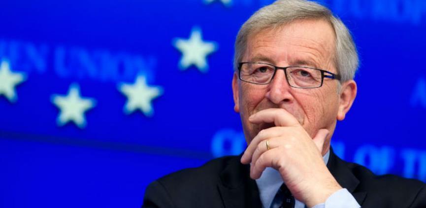 Juncker: Velika Britanija će napustiti EU do 31. januara