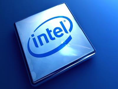 Intelu najviša kazna za narušavanje konkurencije u EU