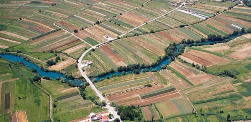 Ljubuški: Pomoć poljoprivrednicima 100.000 KM