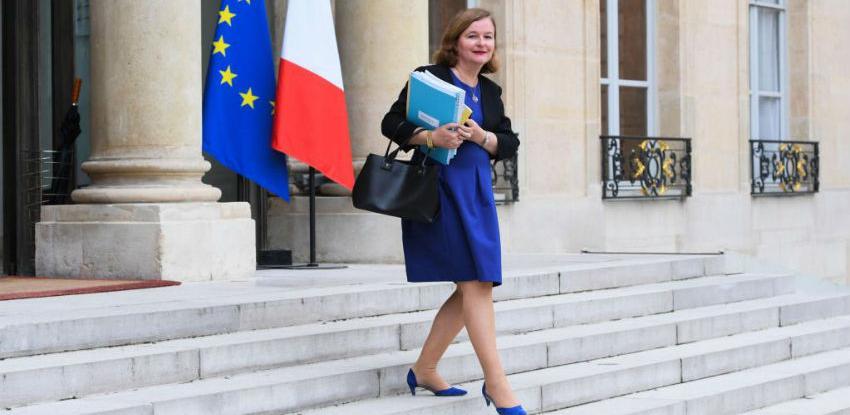 Loiseau: London još može da održi drugi referendum o Brexitu