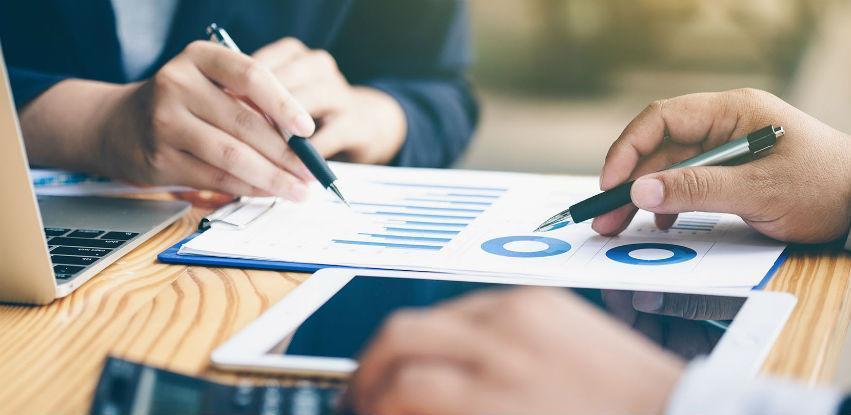 Pravilnik o načinu i uslovima izdavanja i oduzimanja licenci ovlaštenim revizorima