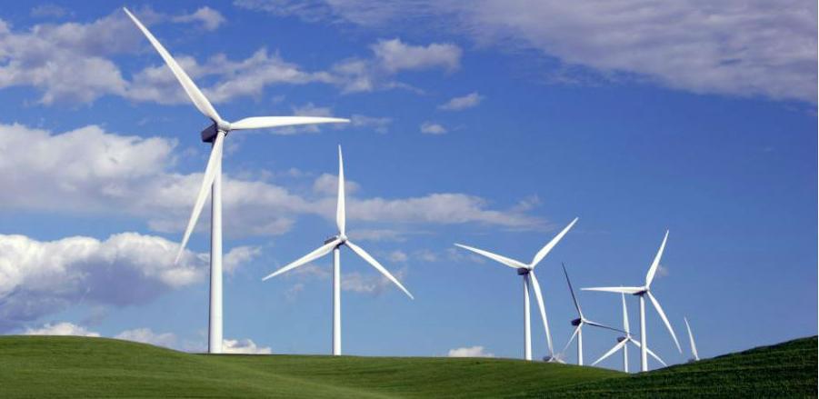 U Trnovu planirana izgradnja vjetroparkova