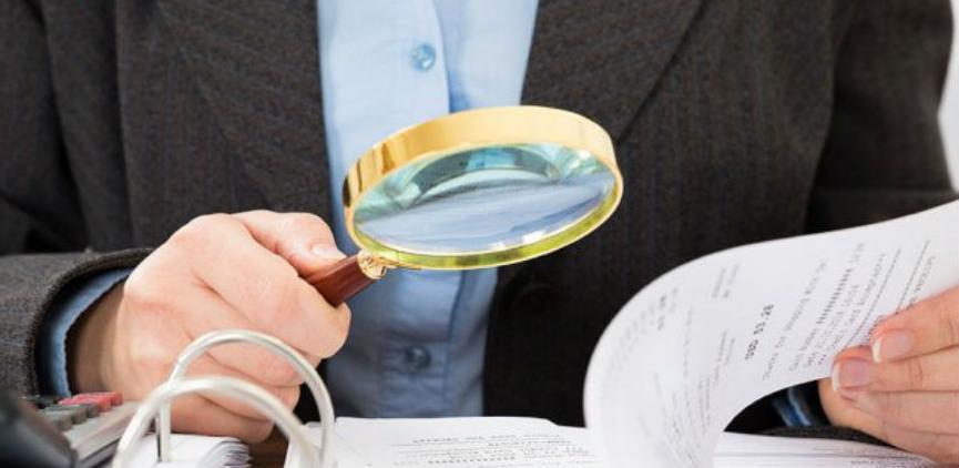 Vlada FBiH pod lupom revizora: Nisu poštovali Zakon o izvršavanju Budžeta