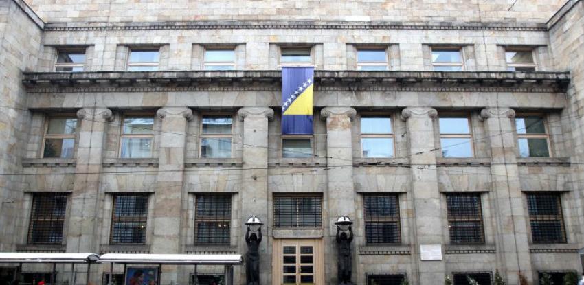 Milica Lakić nova viceguvernerka Centralne banke BiH