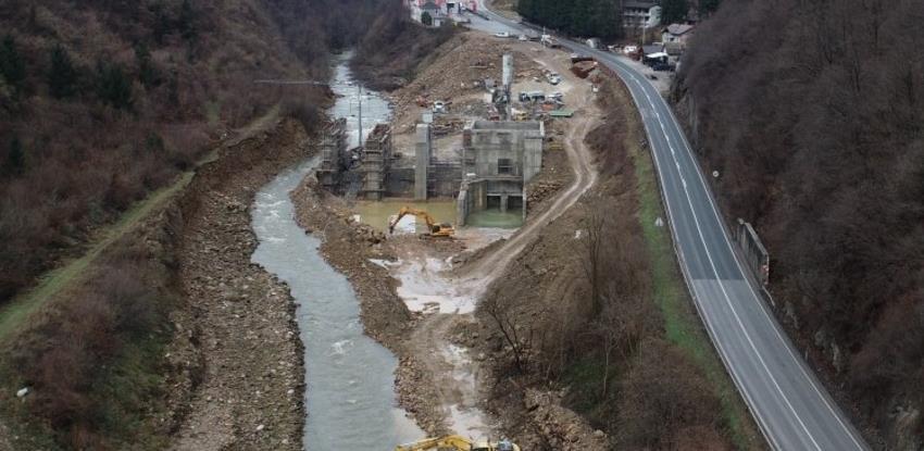Hoće li zaživjeti zaključak o zabrani izgradnje mini hidroelektrana?