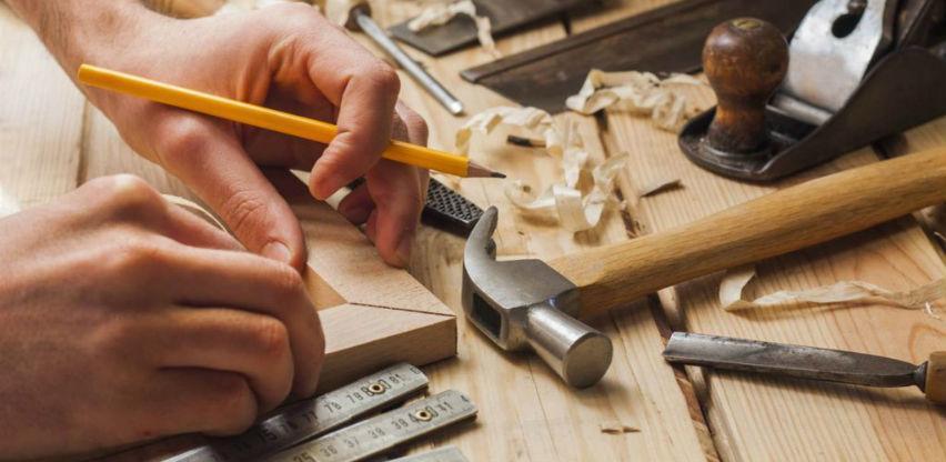 Rezić: Pripremamo uspostavu centra izvrsnosti za drvo