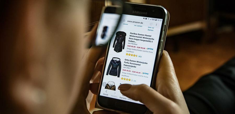 Nova pravila ukoliko kupujete preko interneta
