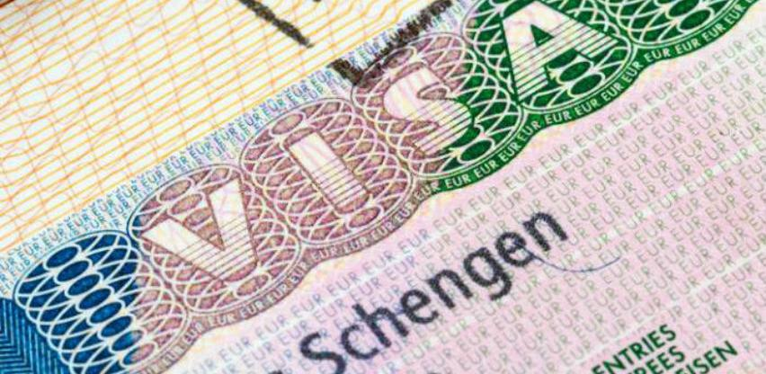 Zbog nedobijanja viza za detaširane radnike ugroženo 2.000 radnih mjesta