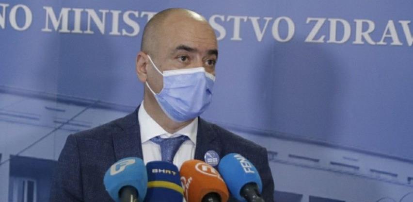 Donijeta odluka: U Federaciji BiH se ukida ograničenje kretanja