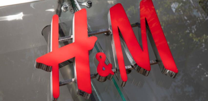 H&M testira uslugu iznajmljivanja odjeće