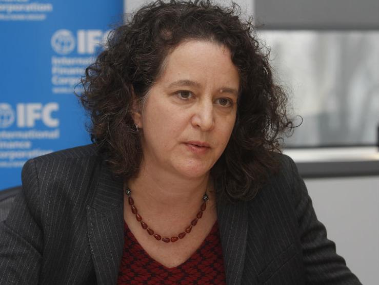 Kaestner: Regulatory reforms resulted in savings of about 17 million KM