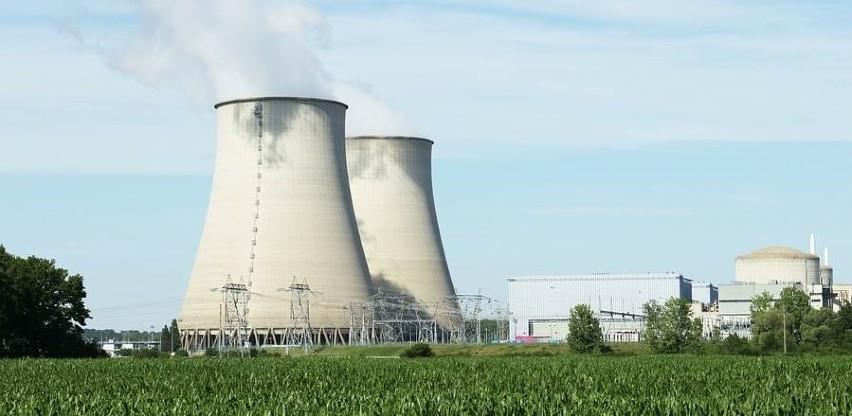 Njemačka donijela zakon o napuštanju ugljena i zatvaranju nuklearki