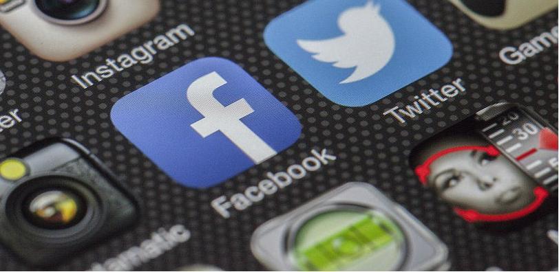 Trebate besplatni Wi-Fi? Pogledajte na Facebook