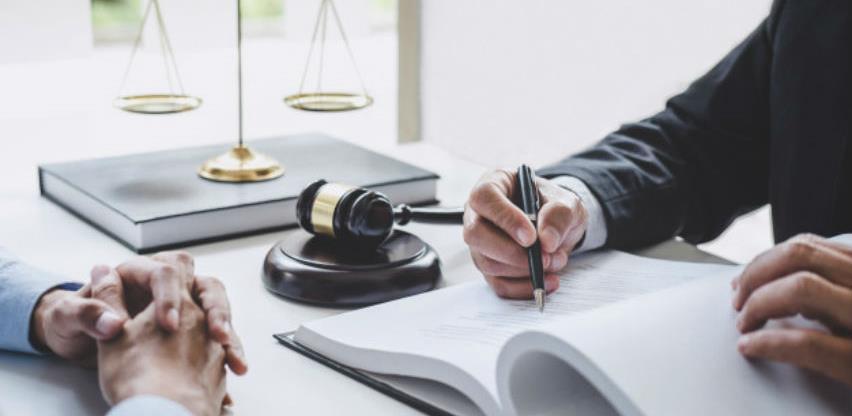 Advokati najavljuju obustavu rada na nivou cijele BiH