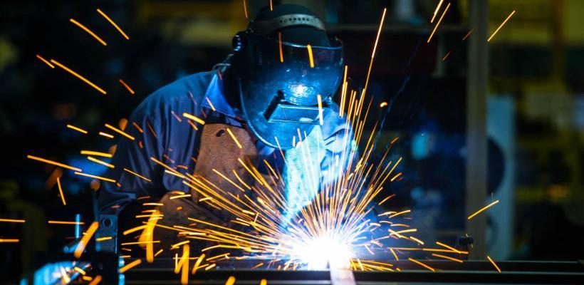 Sindikat metalaca FBiH nezadovoljan predloženim Zakonom o PIO