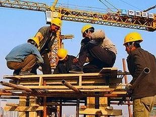 Bh. građevinci gube posao u inostranstvu