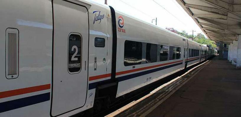 U 2018. uspostavit će se željeznička linija Sarajevo-Bihać