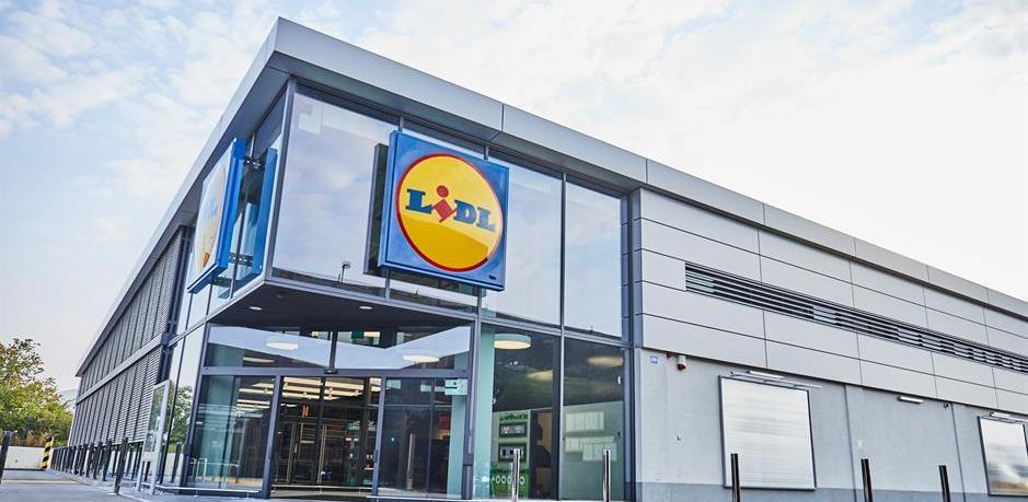 Lidl otvara trgovine u Srbiji 11. oktobra