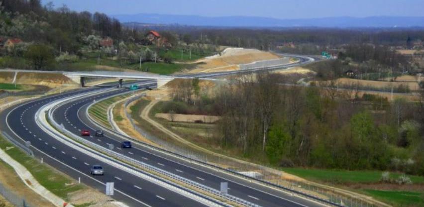 Formira se Vijeće za sigurnost prometa na cestama u BiH