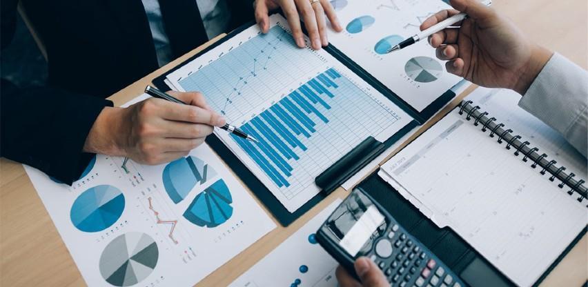 Interaktivni seminar: Upravljanje troškovima - Cost Management