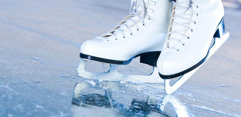 Centar Skenderija nabavlja mobilnu ledenu plohu vrijednu 1,2 milona KM