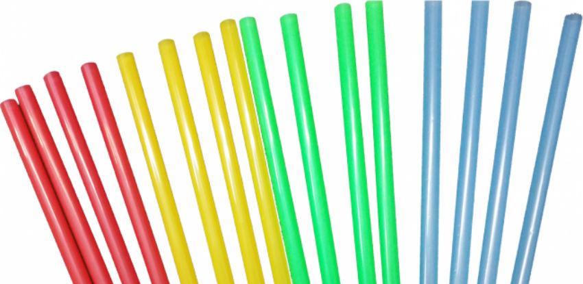 Plan EU: Zabrana slamki i druge plastike za jednokratnu upotrebu