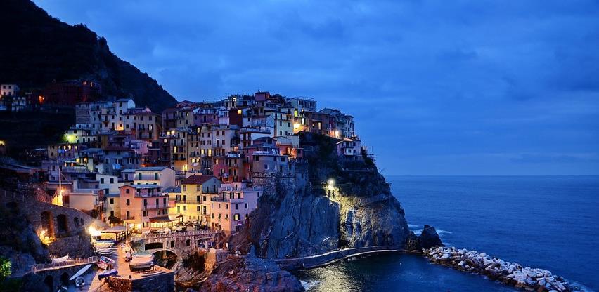 Italijanski turizam u pandemiji bolje prošao od Španije i Francuske