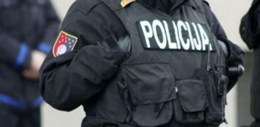 Proizvođači policijske i vojne opreme pozdravljaju raspravu o izmjeni Pravilnika