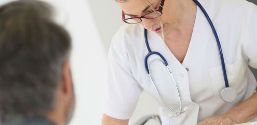 Više sredstava za lijekove, primarnu i bolničku zdravstvenu zaštitu