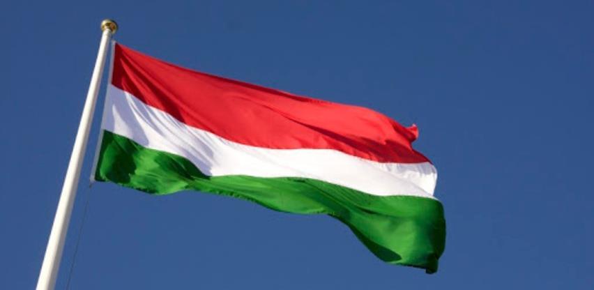 """EU upozorava Mađarsku zbog """"korona zakona"""""""