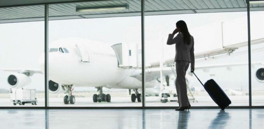 Sofisticirani detektor laži vreba i bh. putnike