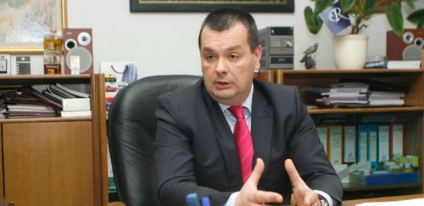 Direktor FDS-a: Proglašavanje nekoga tehnološkim viškom, ne znači i otkaz