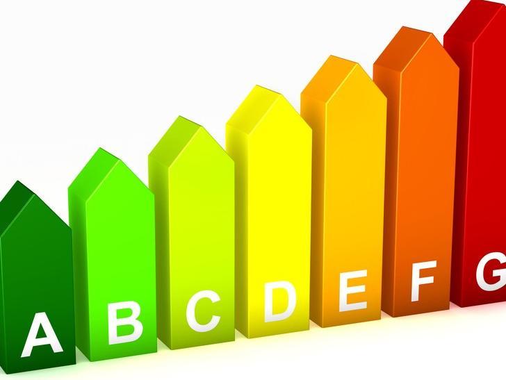 EBRD: Za projekte EE u privatnom i javnom sektoru 15 miliona EUR