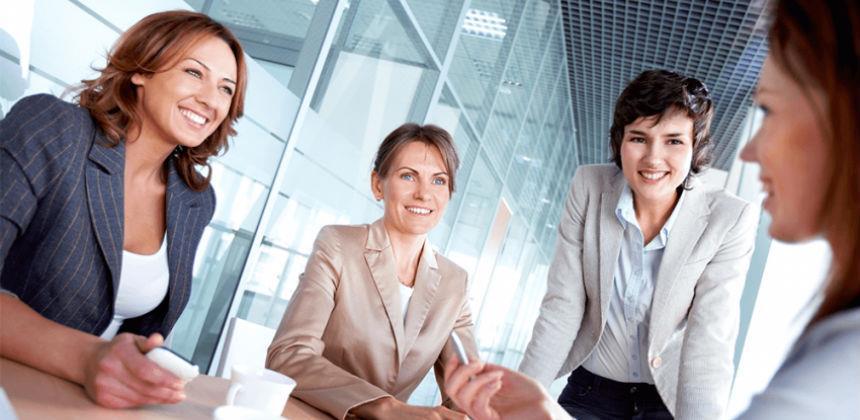 Poziv za učešće na poslovnim susretima ženskog poduzetnišva u Beogradu